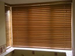 lowes window blinds. Windows Blinds Home Depot Ideas Window Install Or Lowes
