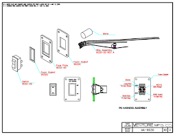 5th wheel wiring diagram wiring library camper trailer lights wiring diagram wiring solutions 5th wheel trailer wiring diagram 5th wheel camper wiring
