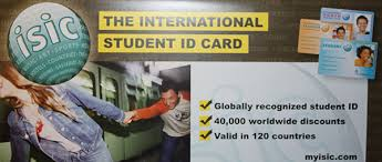 Dining International Cards Id International Id