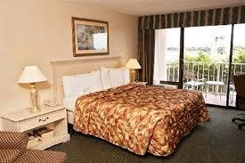 cheap hotels in miami gardens. Modren Cheap Image Hotel Intended Cheap Hotels In Miami Gardens