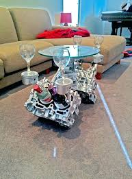 how to make an engine coffee table large size of coffee coffee table build for
