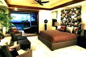 hawaiian themed bedroom room decor om island ideas lovely decorations inspired rooms hawaiian themed bedroom island tropical room decor