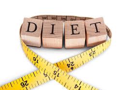 Resultado de imagem para alimentos diet nao fazem bem