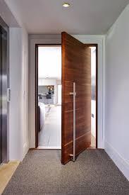 new pivot doors for sandton gauteng south africa 1 of 1