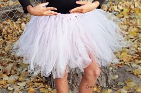 these skirts are perfect for or a costume i originally created the tulle skirt to use around a round table at my daughter s princess tea
