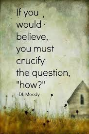 Dl Moody Quotes Gorgeous 48 Best D L Moody Images On Pinterest Moody Quotes Bible Quotes