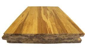 woven bamboo flooring. Exellent Woven Strand Woven Bamboo Flooring Throughout Woven Bamboo Flooring