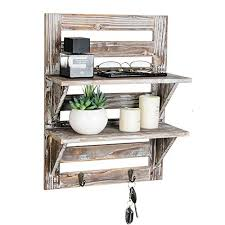 liry s rustic wooden wall
