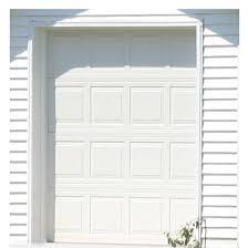 5 foot garage door wageuzi inspiring design