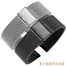 Stainless Steel <b>Watch</b> Band <b>Xiaomi</b> Smart <b>Watch Color Sports</b> ...