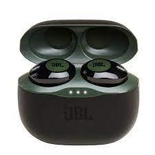 Tai nghe True Wireless JBL Tune 120TWS chính hãng, giá tốt