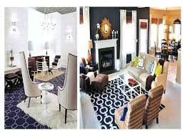 area rug on carpet in bedroom bedroom rug carpet rug top carpet bedroom over g from