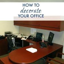decorating an office at work. Beautiful Work Decorate Work Office Affordable Ideas Decorating  Walls Your Creative   With Decorating An Office At Work S