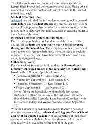 Lapeer Community Schools - 公立学校- Lapeer, Michigan - 80 条点评- 9,769 张照片|  Facebook