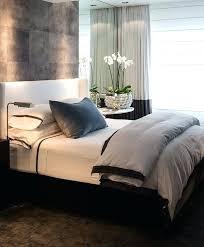 modern bedroom bedding bedroom modern contemporary luxury bedding sets all design for inside contemporary luxury bedding modern bedroom bedding