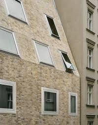 Wohnhaus In Berlin Mauerwerk Wohnenmfh Baunetzwissen