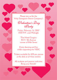 valentines party invitations valentines day party invitatio cool valentines day party