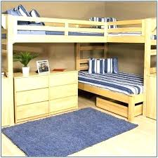 desk dresser combination desk bed combo desk bed desk dresser combo bunk bed desk combo loft