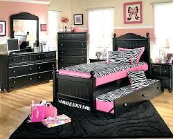 Teenage girl bed furniture Bedroom Décor Tween Bedroom Set Tween Furniture Awesome Gorgeous Bedroom Furniture For Tween Girls Cool Hippie Teenage Girl Krichev Tween Bedroom Set Cool Beds For Girls Tween Bedroom Ideas Teen