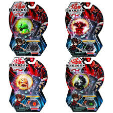 The bakugan wiki is a free and independent wiki that covers the entirety of the bakugan franchise, which anyone can edit. Bakugan Core Pack Assortment Sainsbury S