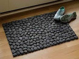 exterior entry rugs. front door mats outdoor doormats entry custom mat or in outdoorexterior rugs indoor rugsc41 47 exterior m