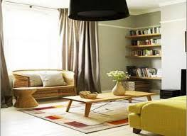 28 [ Very Small Living Room Ideas ] Bloombety Top Decorating