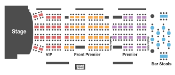 City Winery Seating Chart City Winery Boston Tickets Boston Ma Ticketsmarter