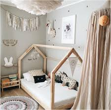 Toddler Room Ideas Bedroom Toddler Room Decor Boy Toddlers Canopy Bed  Bedroom Ideas