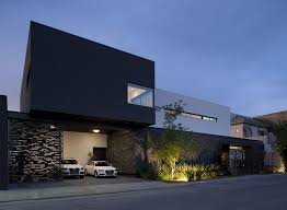 contemporary landscape lighting. mexico unique garage doors with architects and building designers contemporary landscape lighting rectangular