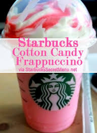 starbucks drinks secret menu. Perfect Starbucks Starbucks Secret Menu EMGN1 Throughout Drinks