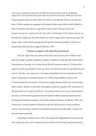business business law essays image essay examples papers  essay law law essay uk law essays uk dnnd ip law essays uk uk law 1653x2339 pixel tmlf