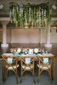best flower chandelier ideas on mobile diy
