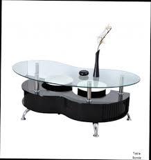 Table Basse Conforama Avec Pouf Table Pouf Conforama Poufs Table Basse