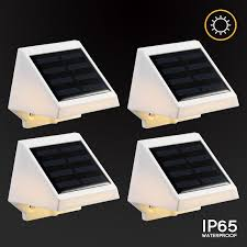outdoor stairs lighting. Medium Size Of Post Lights:outdoor Stair Lights Solar Powered Led Light Dusk To Dawn Outdoor Stairs Lighting