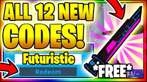 We are always asking for people to test the codes and make sure they aren't expired. 2020 All 12 New Secret Op Working Codes Roblox Arsenal Youtube