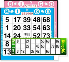 Bingo Ball Generator Online Bingo In Australia Real Money Housie Sitesonline