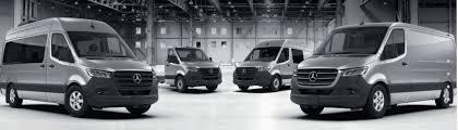2020 mercedes benz sprinter 516 cdi. Your Guide To The 2020 Mercedes Benz Van Price List