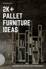 pallets as furniture. Pallets As Furniture C