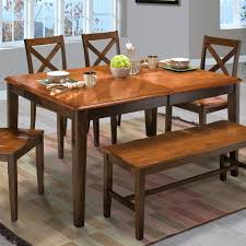 large picture of new classic home furnishings latitudes 40 150 10t round corner table