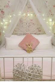 For many of us, the bedroom is the place where we find a hiding place to relax and rest. 50 Most Beautiful Girly Bedroom Ideas Pink Bedroom Decoration