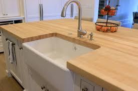 sealing wood wood countertop sealer silestone countertops
