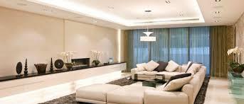 living room ideas modern ceiling