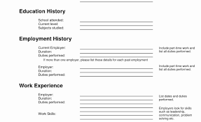 Completely Free Resume Creator Resume Creator Sample Resume 22
