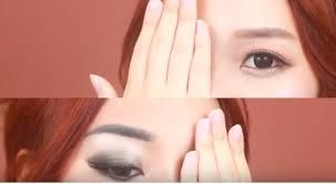 yuk cari tahu perbedaan make up indonesia dan korea