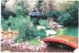 Small Picture Japanese Garden Design for Relaxation Meditation and Spiritual