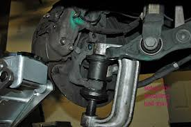 ball joint tool. diy: replacing lower ball joint in w211-26.jpg tool r