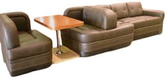 rv furniture motorhome furniture villa rv furniture flexsteel