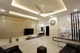 Apse Design Pvt Ltd Rajapuspha Atria H201 Alekhya Homes
