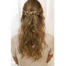 Photo Coiffure Cheveux Lisse Mariage Coupe De Cheveux