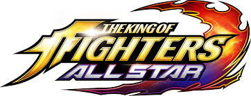 「THE KING OF FIGHTERS ALLSTAR 画像」の画像検索結果